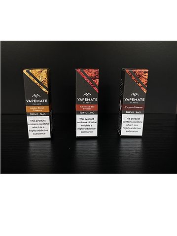 vm tobaccos cut.png