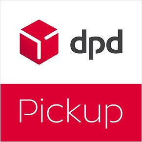 dpd-pickup-logo.png