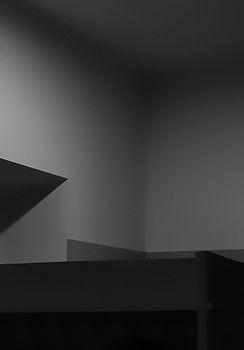 pexels-elina-krima-3334452.jpg