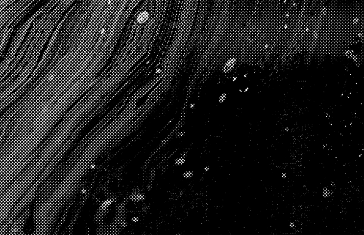 Black%20and%20White%20Abstract%20Texture
