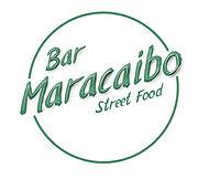 MARACAIBO street food.jpg