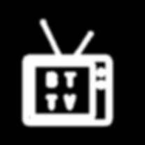 blacktranstv black transgender television sir knight tashan lovemore