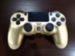 PS4 Controler.jpg