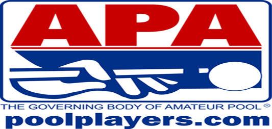 APA-Logo-fi-web-.jpg