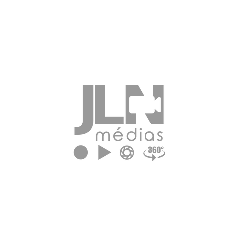 logo_sans_cadre-01_edited.png