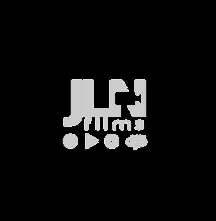 logo%20JLN%2004-11-2020-11_edited.png