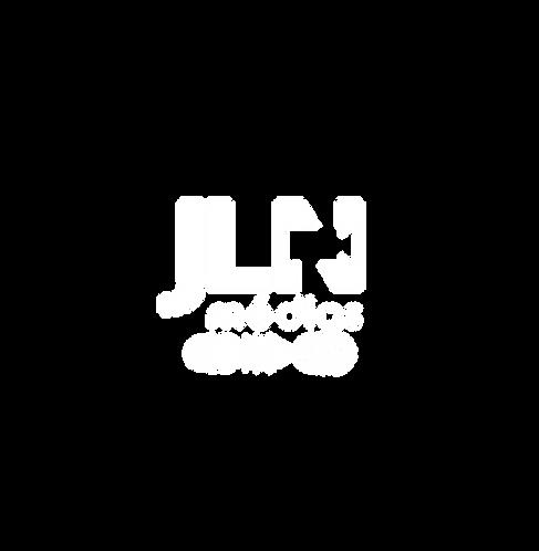 Tout-blanclogo JLN 05-02-2021-36 (2).png