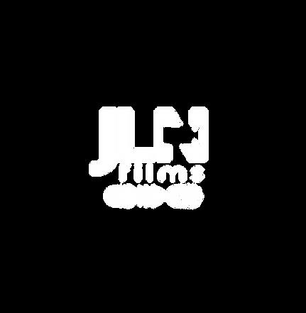 Tout-blanclogo JLN 05-02-2021-36 (3).png