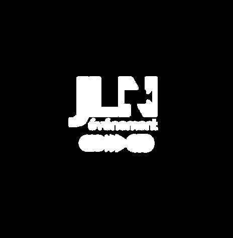Tout-blanclogo JLN 05-02-2021-36 (9).png