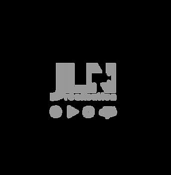 logo%20JLN%2004-11-2020-15_edited.png