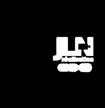 Tout-blanclogo JLN 05-02-2021-36 (7).png