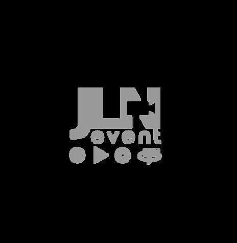 logo%20JLN%2004-11-2020-20_edited.png