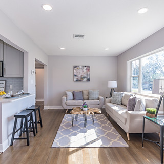 Orlando Home Staging and Lake Nona