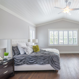 Home Staging Orlando and Lake Nona