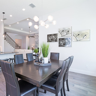 Home Staging Orlando