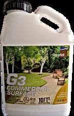 g3-commercial1_Gallon-bottle.png