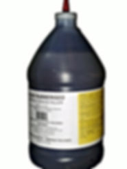 Asphalt in a Bag Liquid Rubberised Asphalt crack filler