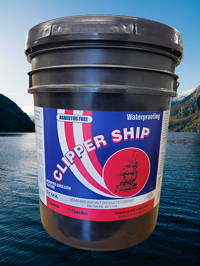 EF-400 Pail water background.png