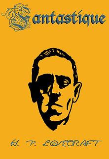Portada Lovecraft.jpg