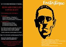 Convocatoria Lovecraft.jpg