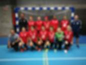 Futsal RBA2.jpg