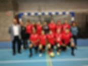 Futsal RBA 4.jpg