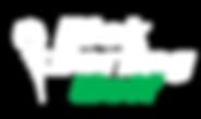 RSG logo white.png