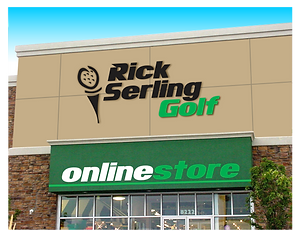 rsg online store.png