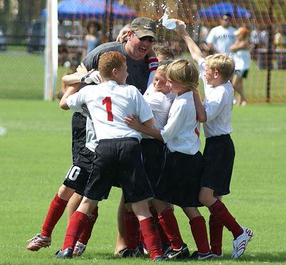 soccer kid3.JPG