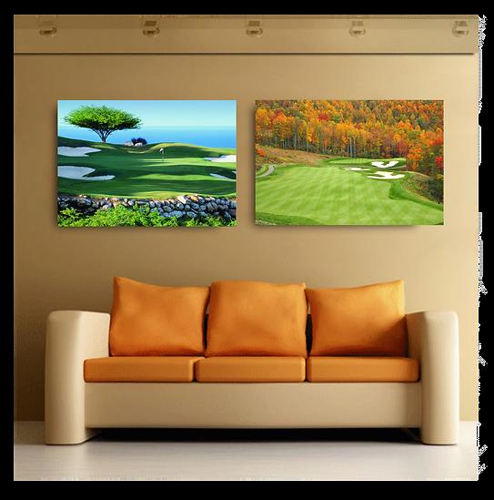 golf den 2.png