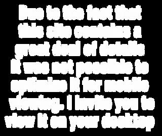 mobile no2.png