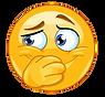emoji emb web.png
