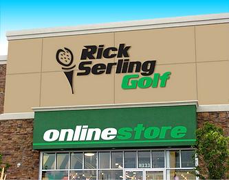 rsg storefront4.png