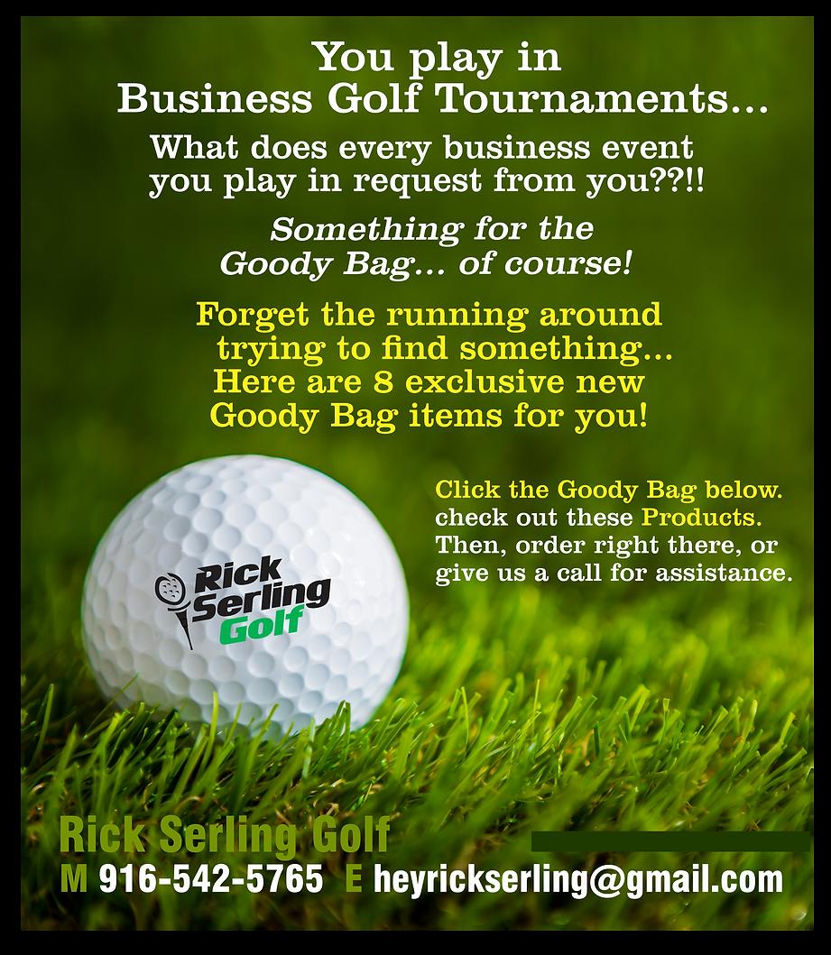 goody bag site ad - biz golfer.png