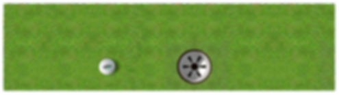 ball on green3.png