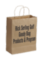 goody bag site ad - bag button.png