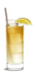 cocktail2.png