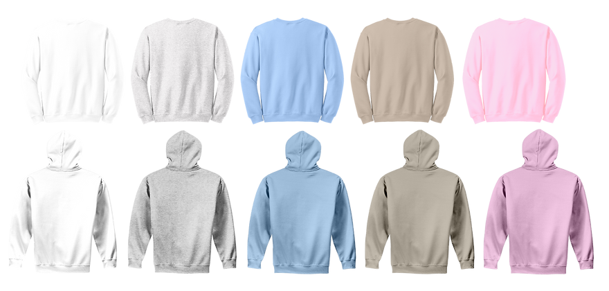 xmas all hoodies-swsh.png