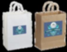 goody bags tourn.png