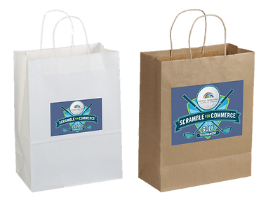 goody bags tourn.png