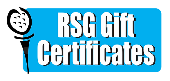 gift cert icon2.png