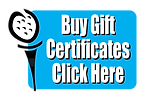 gift cert icon.png