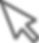 cursor_PNG95.png
