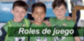 ROLES DE JUEGO.jpg