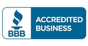 BBB-Logo-bigger.jpg