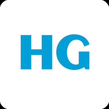 HG.png