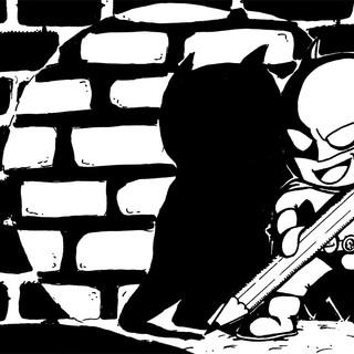 batfransoua ombre mur brique.jpg