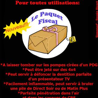 le Paquet Fiscal.jpg