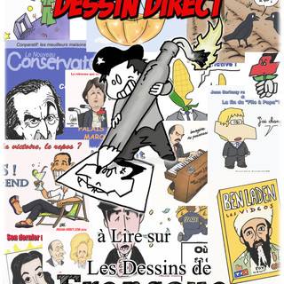 dessindirect.presentation.jpg