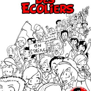 affiche flyer greve des ecolier A5.jpg